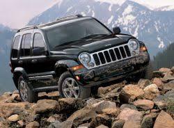 jeep 2005 liberty 2005 jeep liberty review jpeg http carimagescolay casa 2005