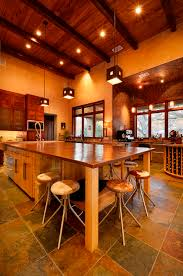 common kitchen island mistakes and how to avoid them homeclick