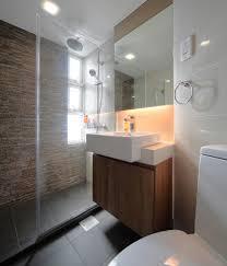 bath u0026 shower awesome grey bathroom ideas furnished with floating