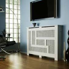 baseboard radiator covers diy the dozer company baseboard heater