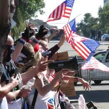 White Power Flags Informactive Engl News Hub Libranet De