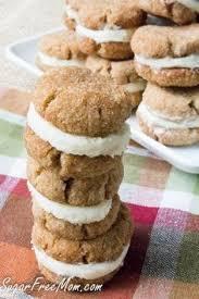 2112 best best low carb desserts images on pinterest low carb