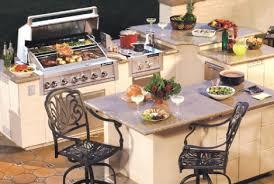 outdoor kitchen designs u2013 kitchen a