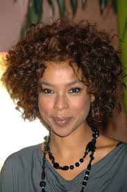 hairstyles for hispanic women over 50 110 best curly hair images on pinterest curly hair hair cut and