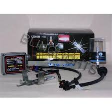 cadillac escalade conversion kit blinglights 2007 2008 2009 2010 2011 cadillac escalade xenon hid
