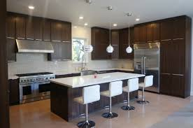 sample kitchen cabinets cocoa rta european style best online cabinets