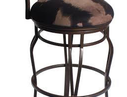 Counter Stools With Backs Best by Stools Wrought Iron Counter Stools With Wheels Amazing Iron