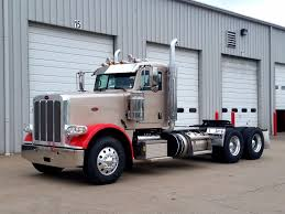 peterbilt daycabs for sale in tn