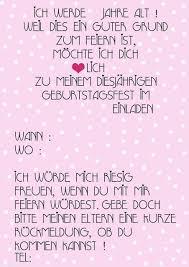 lustige einladungssprüche zum kindergeburtstag die besten 25 einladungskarten kindergeburtstag text ideen auf