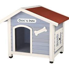 Gorgeous 20 Dog House Plans For Dogs Inspiration Best 25