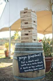 Ideas For Backyard Weddings Wedding Wednesday Backyard Wedding Ideas Bistro Boys Catering