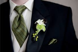 groomsmen boutonnieres tips ideas for the groom s flowers las vegas wedding