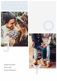 christmas cards templates for photographers 2017 best business