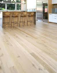 Affordable Flooring Options Cheap Flooring Options Medium Size Of Flooring Home Depot Durable