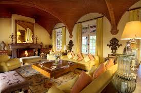 living room furniture san antonio page 57 of livingroom category sensational leather living room