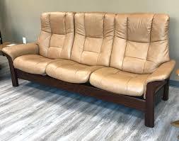 stressless manhattan sofa reviews stressless sofa aifaresidency com