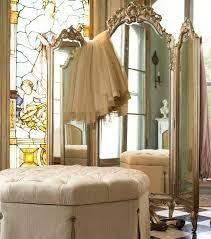 105 best dressing room 更衣室設計 images on pinterest mirror