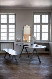 Furniture Design 2017 492 Best Furniture Design Images On Pinterest Armchairs Ikea
