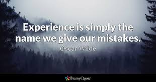 Best Quotes For Business Cards Oscar Wilde Quotes Brainyquote