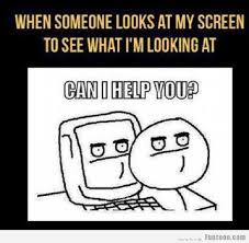 Meme At Computer - 30 most funny computer meme pictures and photos