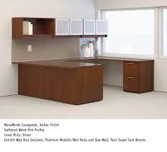 National Waveworks Reception Desk 166 Best Private Office Solutions Images On Pinterest Desks