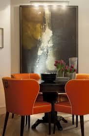 interior design styles u2013 unwrap the best 7 taylor howes luxury
