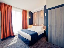 chambre hote bayonne hôtel à bayonne hôtel mercure bayonne centre le grand hôtel