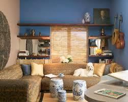themed rooms ideas themed living room ideas home interior design ideas cheap wow