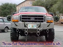 Funny Ford Truck Memes - ford truck pictures freaking news