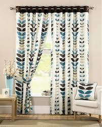 83 best curtains designs 2013 ideas images on pinterest bedroom
