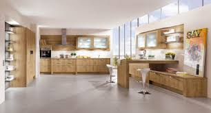 fitted kitchens german kitchens timbercraft