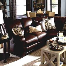 suitable color for living room u2013 creation home