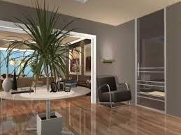 sims 2 modern beach house 9 youtube