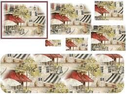 imagenes variadas en 3d 548 best 3d and pyramid images on pinterest 3d sheets