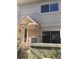 3 Bedroom Apartments San Fernando Valley Townhomes For Sale In San Fernando Valley 103 Townhouses In San