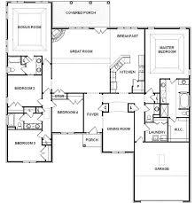 Split Master Bedroom 204 Best Bill Beazley Floor Plans Images On Pinterest