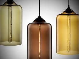 Track Lighting For Kitchen kitchen kitchen pendant lighting 49 creative pendant lighting