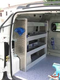scaffali per furgoni usati co me sa s n c allestimenti furgoni e officine mobili