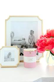 Desk Accessories Canada by Full Size Of Deskkate Spade Desk Accessories For Breathtaking Gold