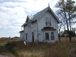 victorian farmhouse style abandoned farmhouse lakes abandoned and abandoned places