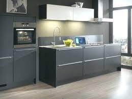 silver creek kitchen cabinets silver kitchen cabinets kitchen cabinetry showcase page 2 network