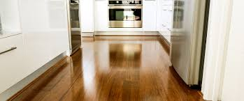 Timber Laminate Flooring Perth Bamboo Flooring Perth Company New Simply Bamboo Timber