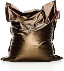 fatboy modern furniture u0026 bean bags 2modern