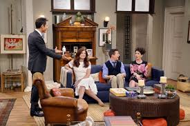 Interior Design Tv Shows by Rating The New Fall Tv Shows Sight Unseen Tube Talk Stltoday Com