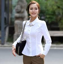 womens blouses for work white shirts for work custom shirt