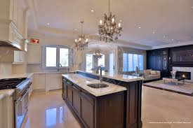 kitchen great room designs kitchen design open concept kitchen normabudden com