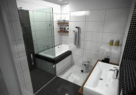 cool bathrooms ideas cool small bathroom ideas alluring decor inspiration of cool small