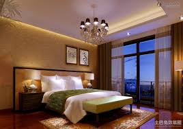 High Ceiling Decorating Ideas by Ceiling Decorations For Bedroom Best Decoration Ideas For You