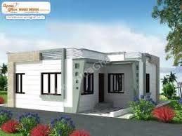Single Floor House Designs Kerala by Single Floor Contemporary House Design Kerala Home Single Home