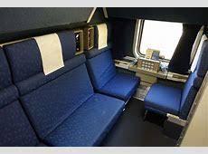 amtrak bedroom suite amtrak superliner bedroom suite cost elledecor